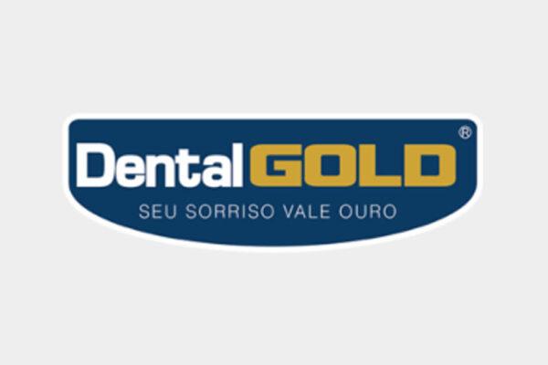dental-gold