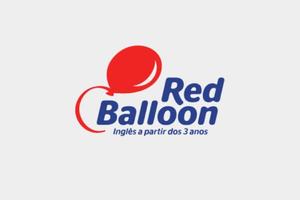 redbaloon